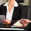 Studio Legale per separazioni a San Giovanni in Persiceto: professionisti al tuo servizio