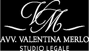 Studio Legale Avvocato Merlo | Diritto Famiglia, Divorzi e Separazioni | Bologna