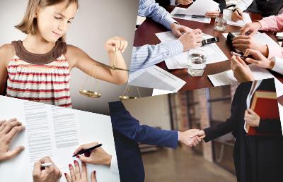 Attività | Studio Legale Avvocato Merlo | Diritto Famiglia, Divorzi e Separazioni | Bologna